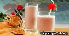 http://kyxnya.at.ua/Admin/13641.jpg